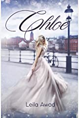 Chloe (Il regno di Brygge) (Italian Edition) Kindle Edition