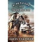 The Iron Horse: A Faraday Novel