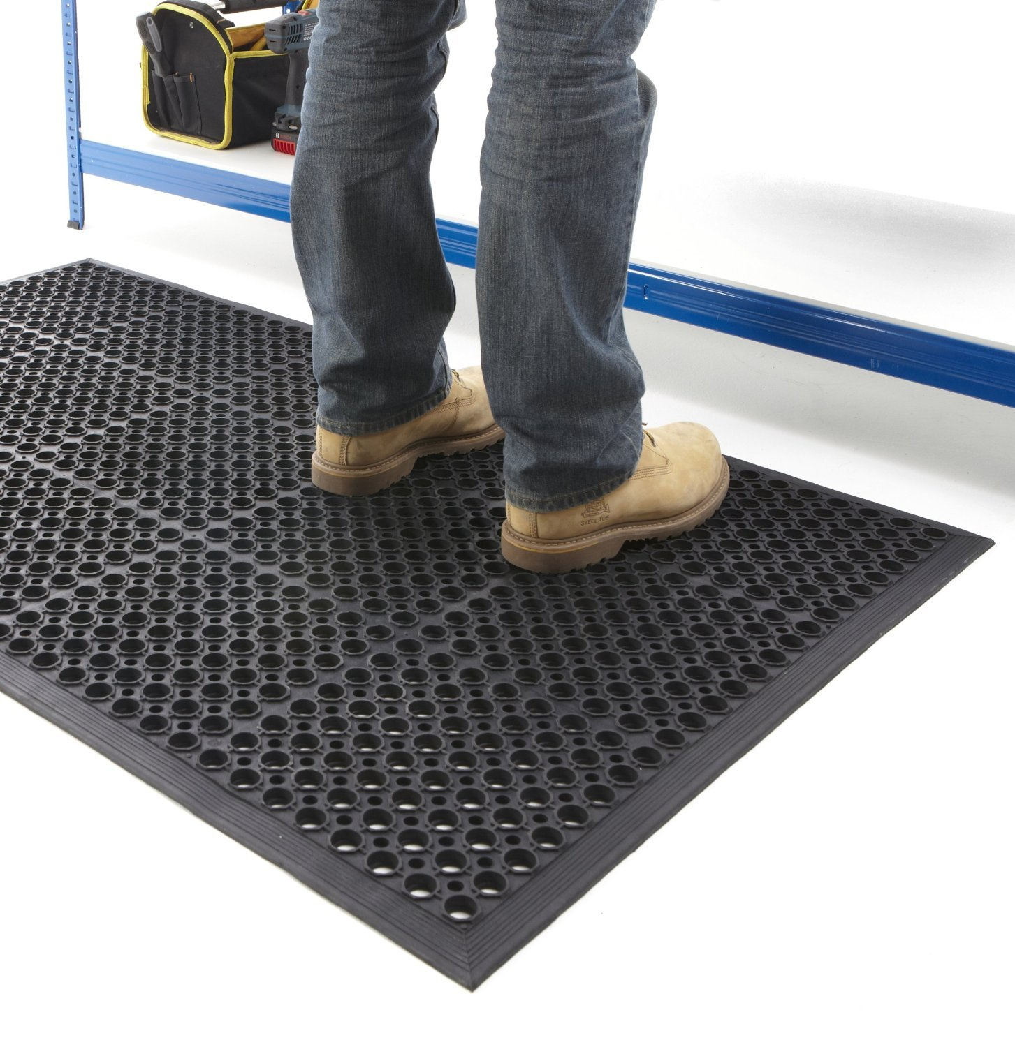 safety mats matting in product slip custom anti grip experts mat ultra