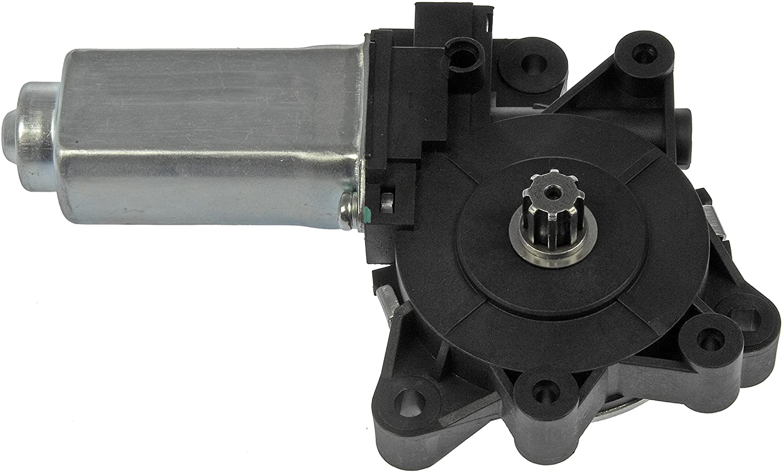 Dorman 742/ /143/Window Lift Motor