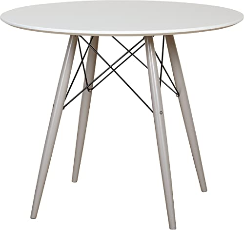 Target Marketing Systems Elba Dining Table