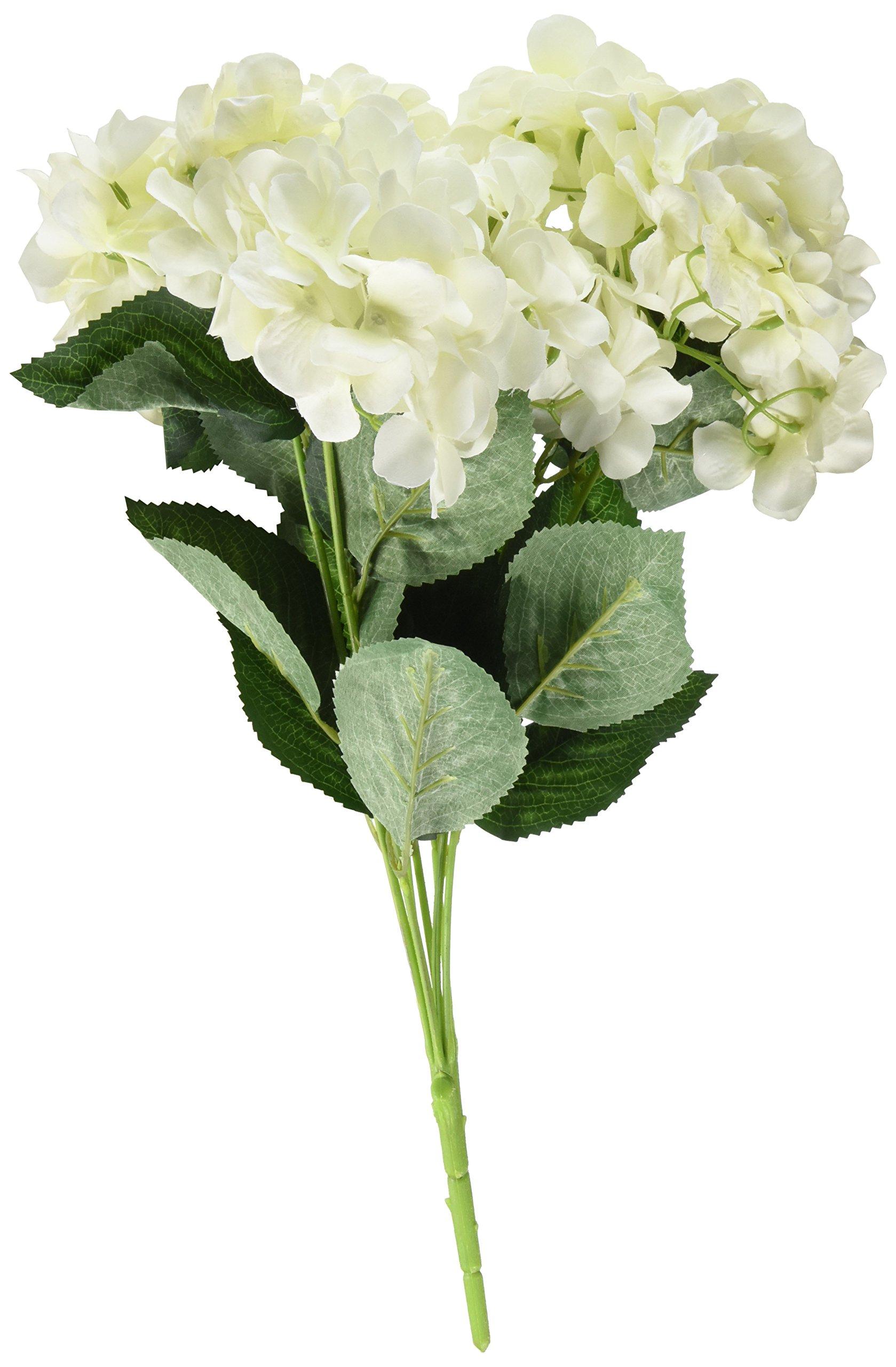 YSBER-3-Big-Heads-Artificial-Hydrangea-Silk-Fake-Flowers-Bunch-Bouquet-Home-Hotel-Wedding-Party-Centerpieces-Garden-Floral-Decor