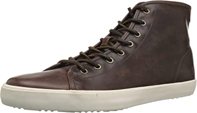 Frye Mens Brett High Fashion Sneaker