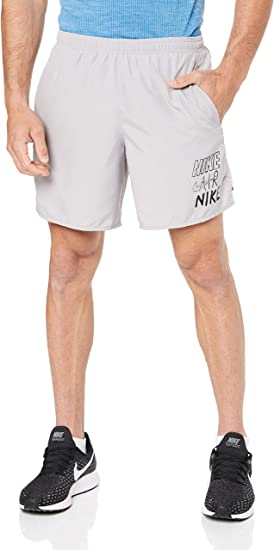 Nike M NK