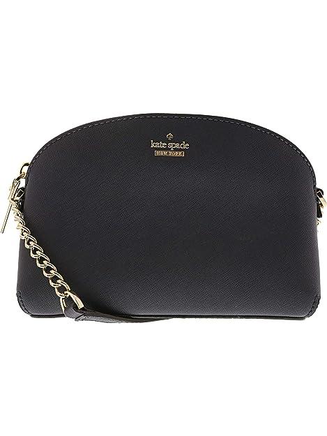 055ac27f1 Kate Spade New York Women's Cameron Street Hilli Cross Body Bag: Kate Spade:  Amazon.ca: Shoes & Handbags