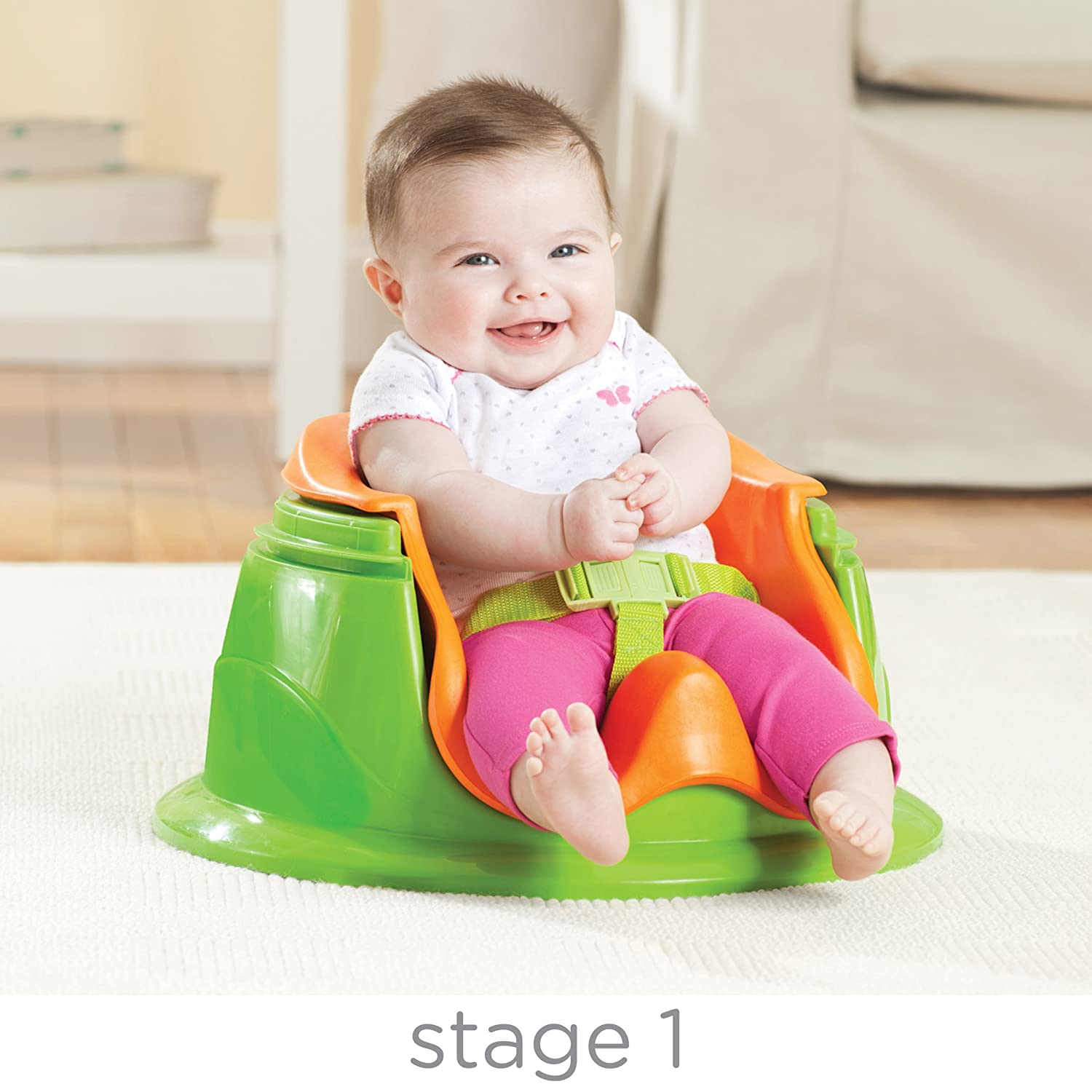 Sitting Baby Chair