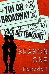 Tim on Broadway: Season One