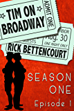 Tim on Broadway: Season One
