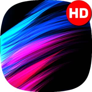 Amazon.com: Live Wallpaper HD Background Island 3D: Appstore for Android