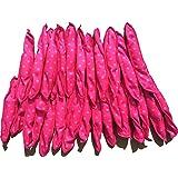 Hair Rollers Night Sleep Foam Hair Curler Rollers Flexible Soft Pillow Hair Rollers DIY Sponge Hair Styling Rollers Tools