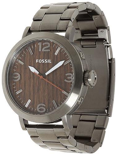 Fossil JR1366 Hombres Relojes