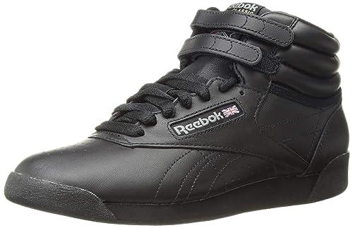 women's reebok velcro sneakers