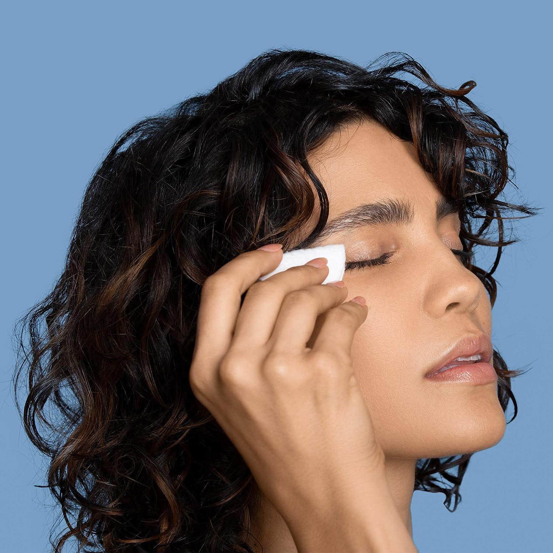 Amazon.com: Bálsamo de limpieza de rosas – Limpiador facial ...