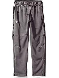 7ed93f33a51 Starter Boys  Soccer Pants