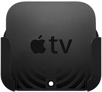 The 8 best apple tv under 100