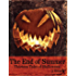 The End of Summer: Thirteen Tales of Halloween