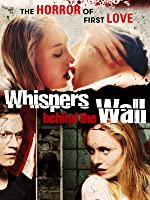Whispers Behind the Wall (English Subtitled)