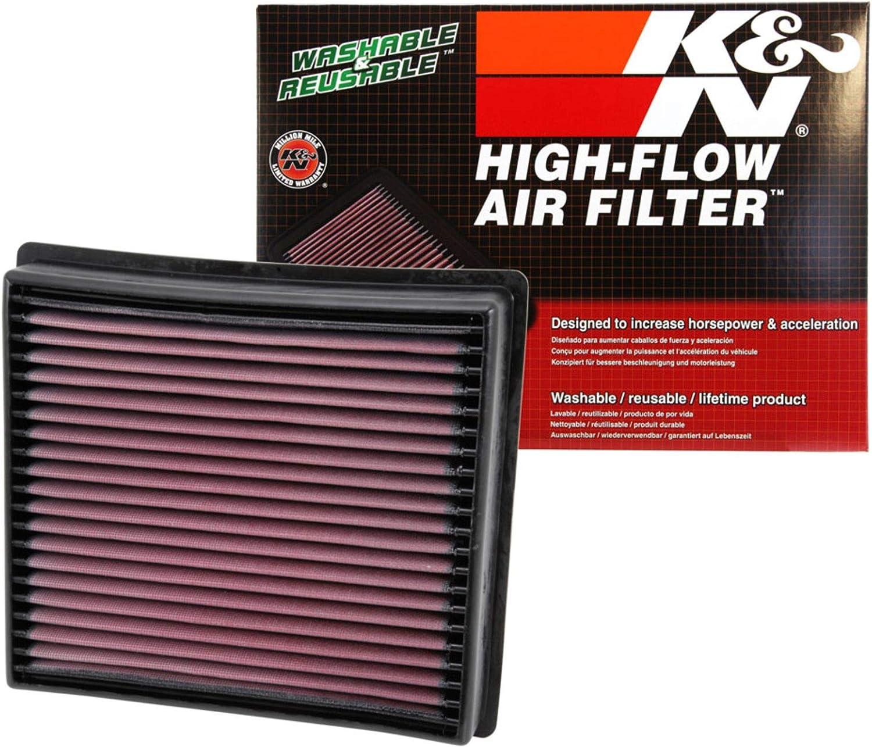K&N 33-5005