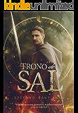 Trono de Sal