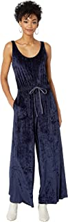 product image for Hard Tail Easy Jumpsuit