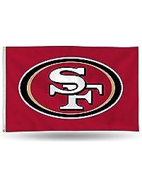 check out 7ae85 bfe81 Amazon.com: San Francisco 49ers Fan Shop