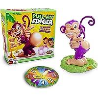 Novedades en miniaturas de juguete