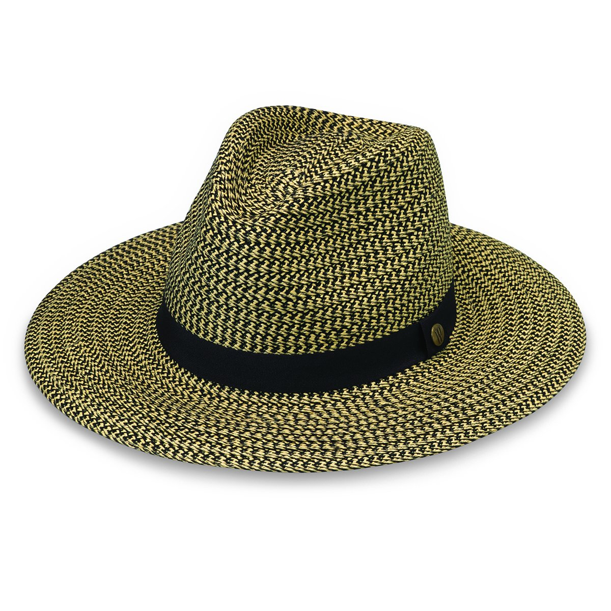 Uomo Wallaroo Cappello Fedora