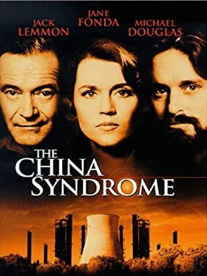 "Résultat de recherche d'images pour ""The China Syndrome movie"""
