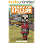 Diary of a Pillager Book 3: Deceived