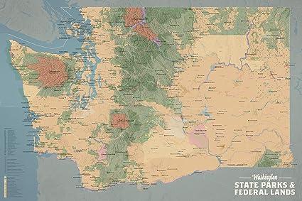 Dnr Maps on