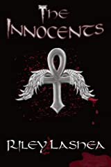 The Innocents Kindle Edition