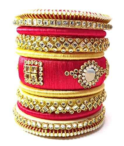 fashion artificial product bangle bangles buy west wear bracelets new layer wholesale party diamond indian ruby detail fancy