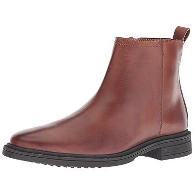 Cole Haan Men's Bernard Zip Boot Fashion | Boots