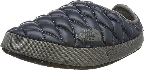 The North Face W Thermoball Tntmul4, Zapatillas de Senderismo ...