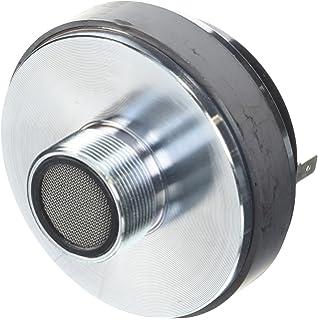 Pyle PDS341 1.35-Inch Titanium Horn Driver 8 Ohm 13/8-Inch x