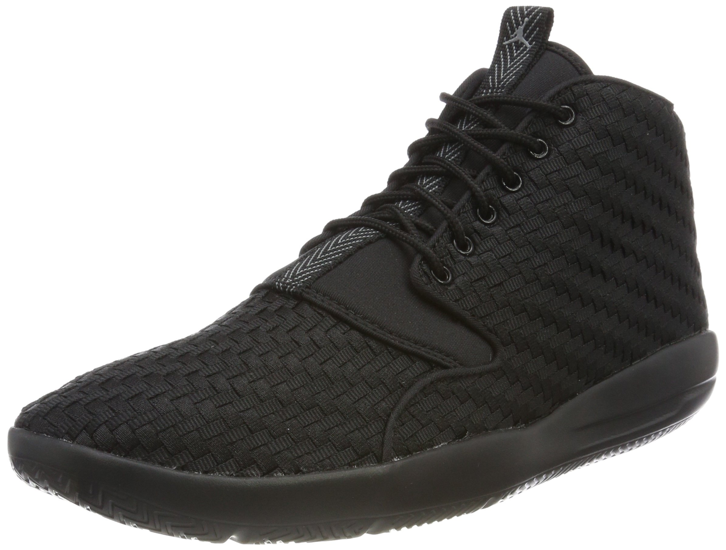 2e8ca8edfb739c Galleon - NIKE Air Jordan Eclipse Chukka Mens Trainers 881453 Sneakers  Shoes (US 8.5