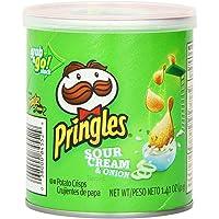 12-Pk. Pringles 1.41-Oz. Small Stacks