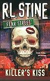Killer's Kiss (Fear Street Book 42)