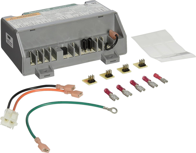 Honeywell S8910U Hot Surface Ignition Module