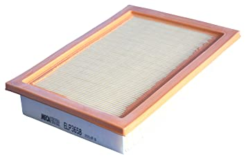 Mecafilter ELP3658 Air Filter