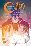 Outcast T03: Une petite lueur