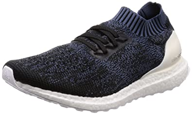 8470aeb17 adidas Men s Ultraboost Uncaged