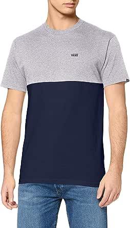 Vans Colorblock tee - Camiseta para Hombre