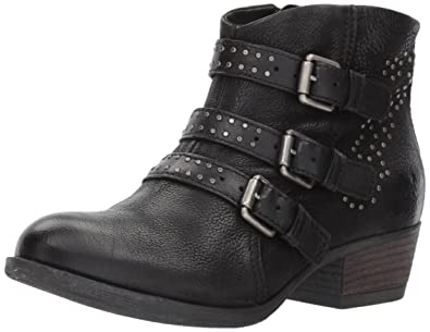 Women's Barclay Ankle Boot