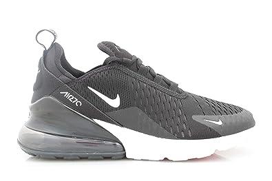 Nike Air Max 270 (GS), Chaussures de Running garçon: Amazon