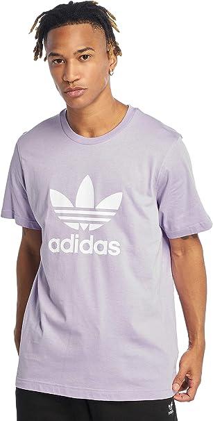 maglia adidas viola