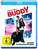 Buddy [Blu-ray]