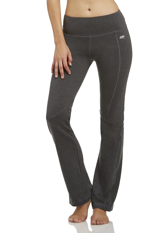 Marika Women's Ultimate Slimming Pant Rockfit MC587001