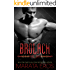 Brolach (#1): Dark Paranormal Vampire Reverse Harem Romance (The Demon Series)