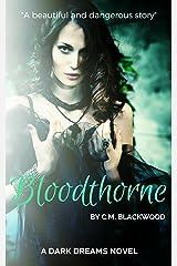 Bloodthorne (A Dark Dreams Lesbian Fantasy)